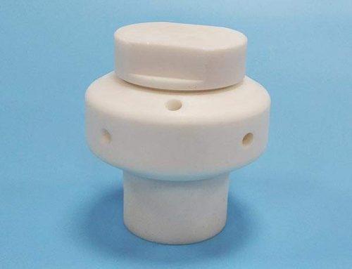 Tankvaskemunnstykke 36300 modell