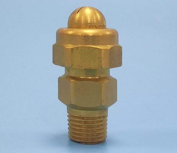 cyco-k1-air-avsorption-flat-fan-spray-nozzle