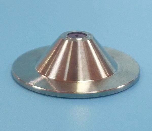 cyco-shower-high-pressure-needle-nozzle