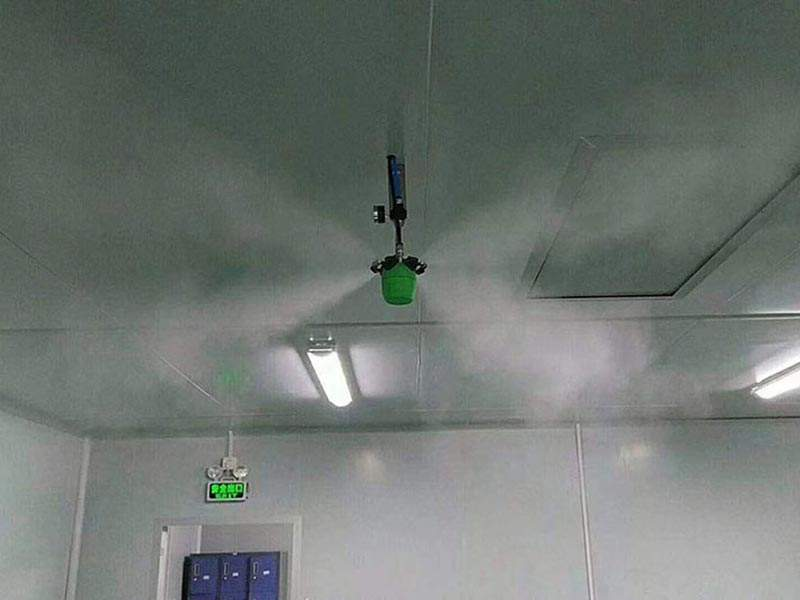 dryfoghumidifier-humidification-application